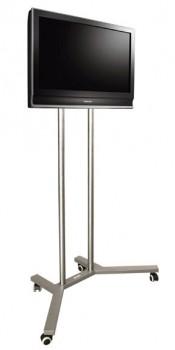 Statywy do monitorów, TV plazmowych i LCD