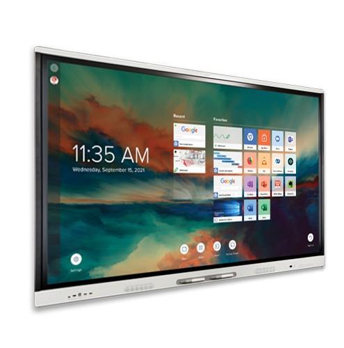 Monitor interaktywny SMART MX275 V2 dla Edukacji