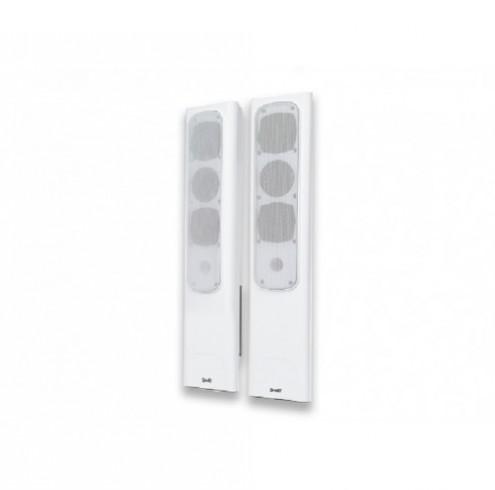Głośniki SBA-100 do monitorów interaktywnych SMART