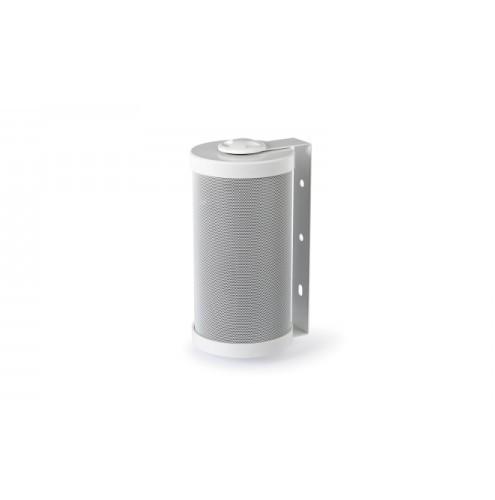 2-drożny głośnik pasywny Fonestar BS-30BT biały