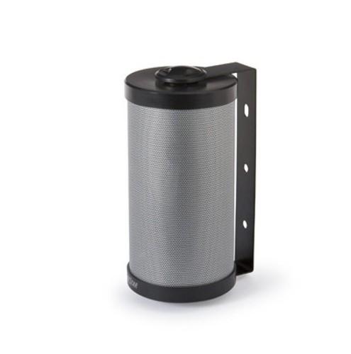 2-drożny głośnik pasywny Fonestar BS-31NT