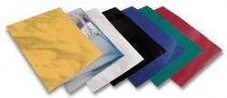 O-Foil Quick & Easy CDcover złota lub srebrna