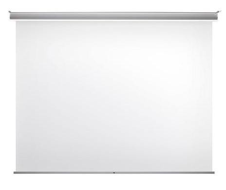 KAUBER inCeiling 300x169 White Ice