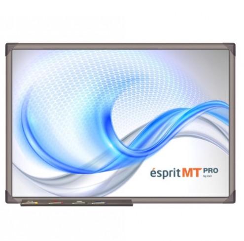 Tablica interaktywna 2x3 Esprit MT Pro