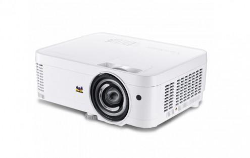 ViewSonic - PS501X