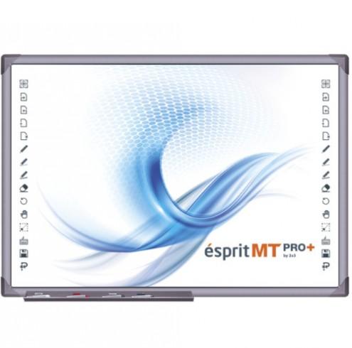 Tablica interaktywna 2x3 Esprit MT Pro+