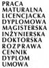 O-Font Absolwent++ PL