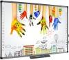 Tablica interaktywna AVTek TT-Board 90 PRO