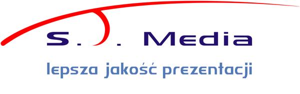 S.T. Media